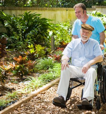 6 Ways to Find the Right Assisted Living Facilities for My Parents