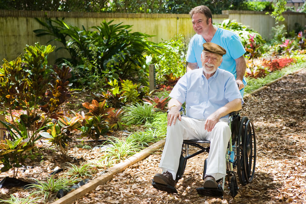 6 Ways to Find the Right Assisted Living Facilities Near ...
