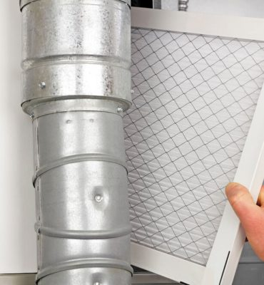 How Often Should You Change Your Air Filter in Your House