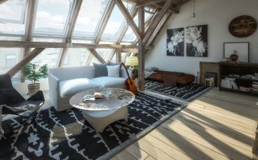 Do Loft Conversions Add Value to Your House