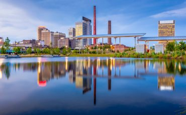 What Is There to See and Do in Birmingham Alabama