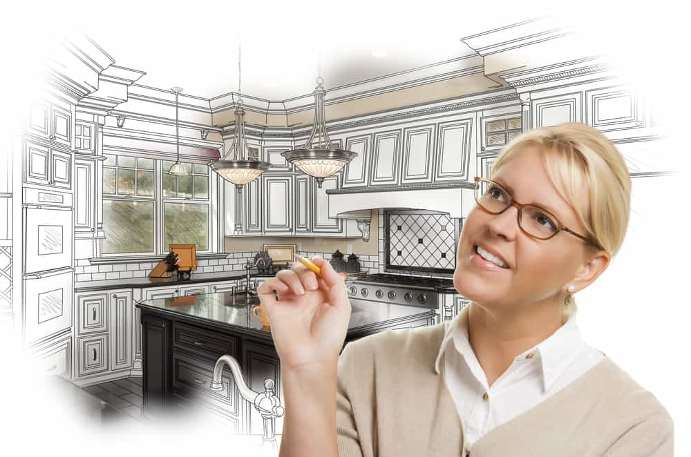 How Long Does A Kitchen Remodel Take Neighborhood Watch