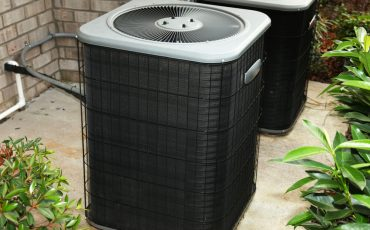 Understanding Your AC Unit Does it Use Gas?