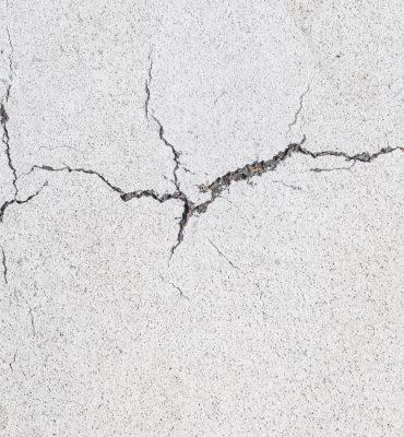 How to Repair Cracks in Render