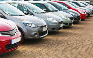 Are Used Car Warranties Worth It?